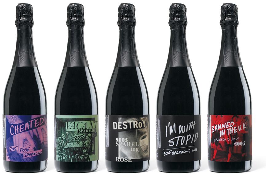 wines of the world handbook unimelb
